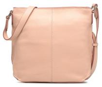 Topsham Jewl Handtasche in rosa