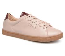 onlSILJA PU SNEAKER Sneaker in rosa
