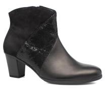 Piana Stiefeletten & Boots in schwarz