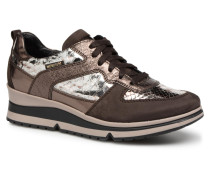 Vicky Sneaker in braun