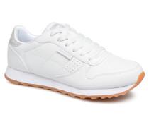 OG 85 Old School Cool Sneaker in weiß