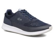 CHAUMONT 118 3 Sneaker in blau