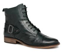 Denverbrush Stiefeletten & Boots in grün