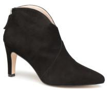 Shayen Stiefeletten & Boots in schwarz