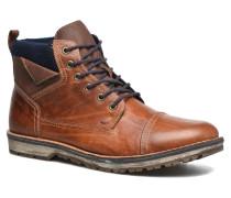 Stani 39230 Stiefeletten & Boots in braun