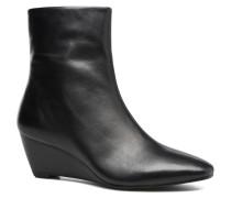 Bibi 4415101 Stiefeletten & Boots in schwarz