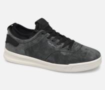 Btn 01 Sneaker in grau