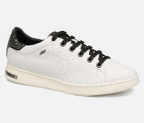 D JAYSEN A D621BA Sneaker in weiß