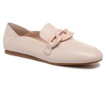 Marita WF064 Slipper in beige