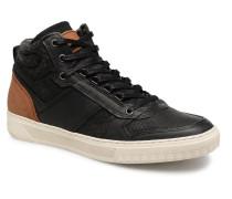 842K56605A Sneaker in schwarz