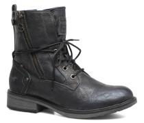 Sarliath Stiefeletten & Boots in blau
