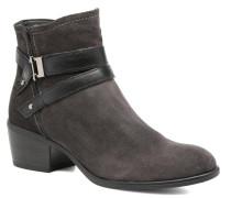 Athellen Stiefeletten & Boots in grau