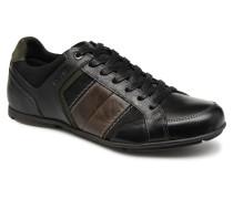 Levi's Jenks Sneaker in schwarz
