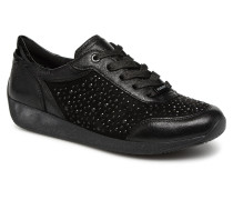 Fusion 44052 Sneaker in schwarz
