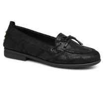 Kick N Run Slipper in schwarz