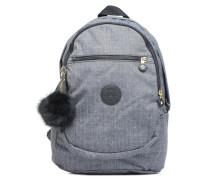 Clas Challenger Rucksäcke für Taschen in blau