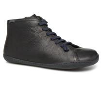 Peu Cami 36411 Sneaker in schwarz