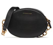 GILLY BAG XBDY CROSSBODY M Handtasche in schwarz