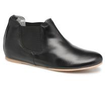 CULTBLACK Stiefeletten & Boots in schwarz