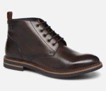 RAYNOR Stiefeletten & Boots in braun