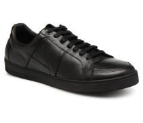 CEBELI Sneaker in schwarz