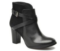 Drakos Stiefeletten & Boots in schwarz