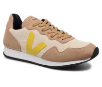 Sdu Sneaker in gelb