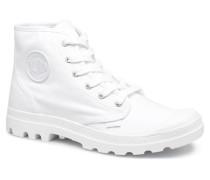 US PAMPA HIGH H Sneaker in weiß