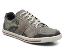 Sid 19013 Sneaker in grau