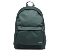 NEOCROC Rucksäcke für Taschen in grün