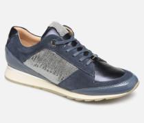 1VILNES Sneaker in blau