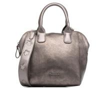 ALIA Handbag M Handtasche in grau