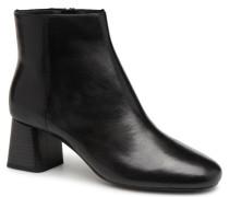 D SEYLISE MID D84BBD Stiefeletten & Boots in schwarz