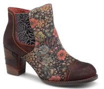 Anna 118 Stiefeletten & Boots in mehrfarbig