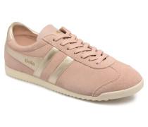 BULLET PEARL Sneaker in rosa