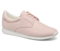 Kasai 2.0 4525080 Sneaker in rosa