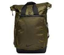 NK VPR ENRGY BKPK 2.0 Rucksäcke für Taschen in grün