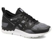 GelLyte V Ns W Sneaker in schwarz