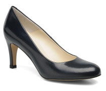 Cid Pumps in blau