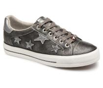 Joeline Sneaker in grau
