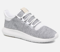 Tubular Shadow Sneaker in grau