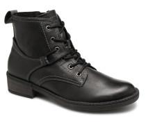 OPRA Stiefeletten & Boots in schwarz