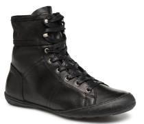 Galony Nca Sneaker in schwarz