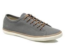 Esmer Sneaker in grau