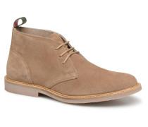 TYL F Stiefeletten & Boots in beige