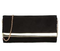 83841 Handtasche in schwarz