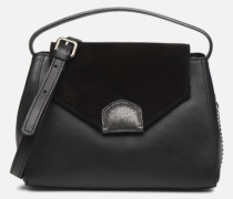 Elena Handtasche in schwarz