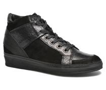 Broma Sneaker in schwarz