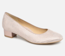 Milano 36801 Pumps in beige