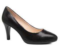 Ashley Pumps in schwarz
